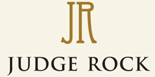 Judge Rock Wines